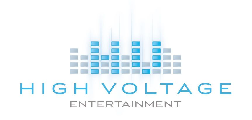 High Voltage Entertainment Inc.