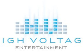 High Voltage Entertainment Inc.