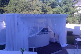 Bella Events & Decor