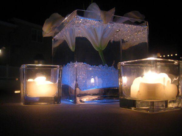 Tmx 1296091011261 IMG5042 Franklin wedding planner