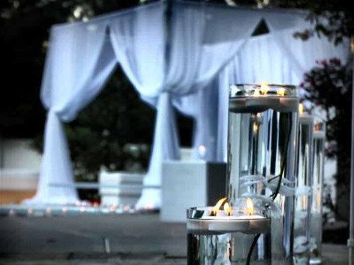 Tmx 1296091019230 Party201008280020 Franklin wedding planner