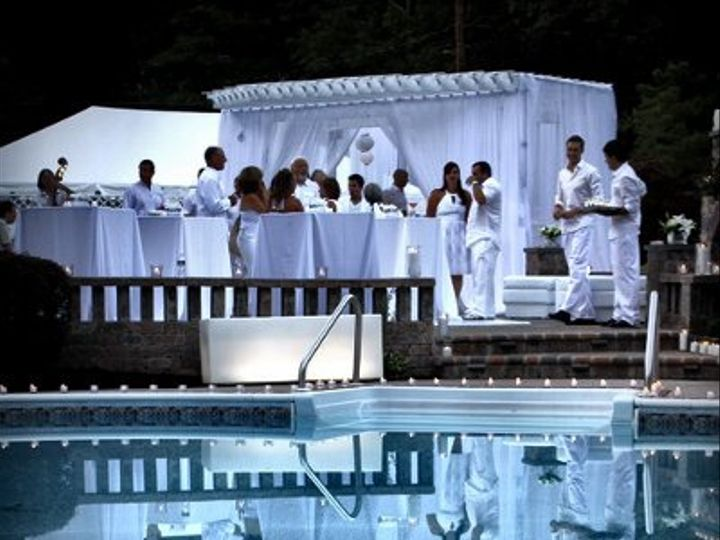 Tmx 1296091021824 Party201008280038 Franklin wedding planner