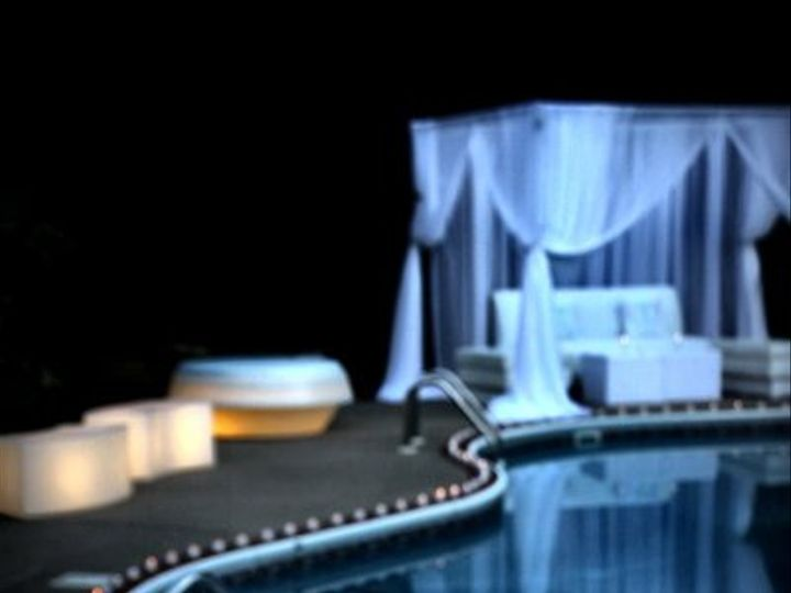 Tmx 1296091023636 Party201008280044 Franklin wedding planner
