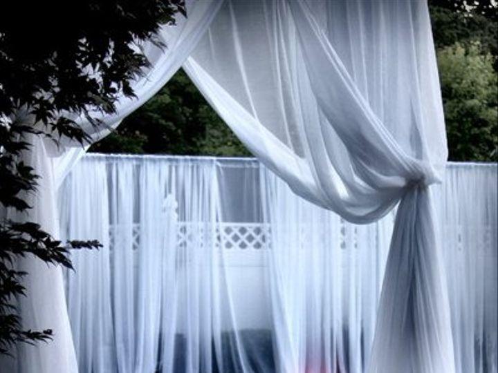 Tmx 1296091028402 Party201008280053 Franklin wedding planner