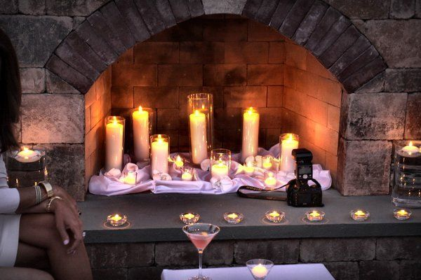 Tmx 1296091039277 Party201008280258 Franklin wedding planner
