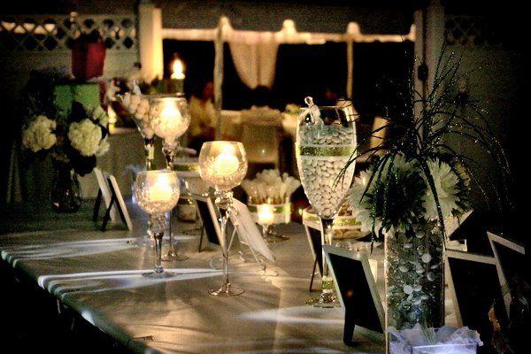 Tmx 1296091052402 Party201008280365 Franklin wedding planner