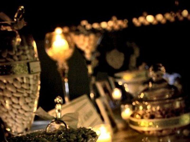Tmx 1296091061246 Party201008280599 Franklin wedding planner