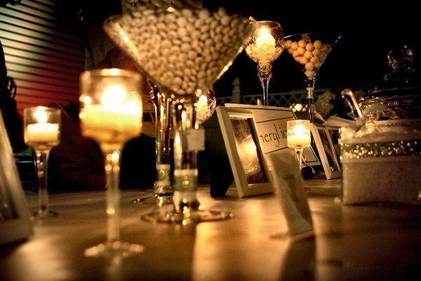 Tmx 1296091064496 Party201008280600 Franklin wedding planner