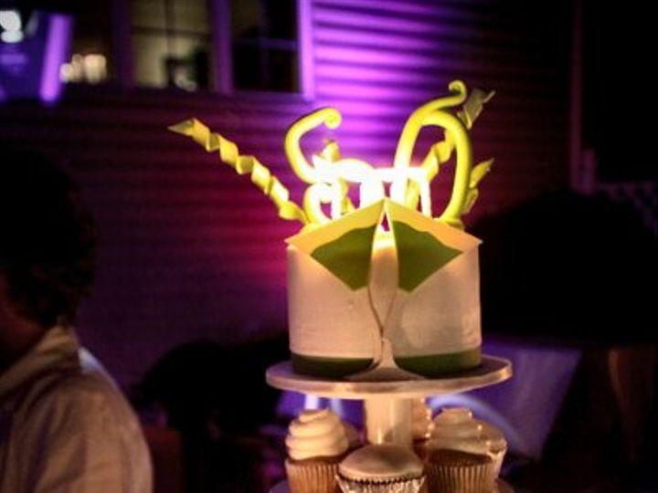 Tmx 1296091077996 Party201008281098 Franklin wedding planner