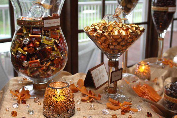 Tmx 1296092442402 IMG7608 Franklin wedding planner