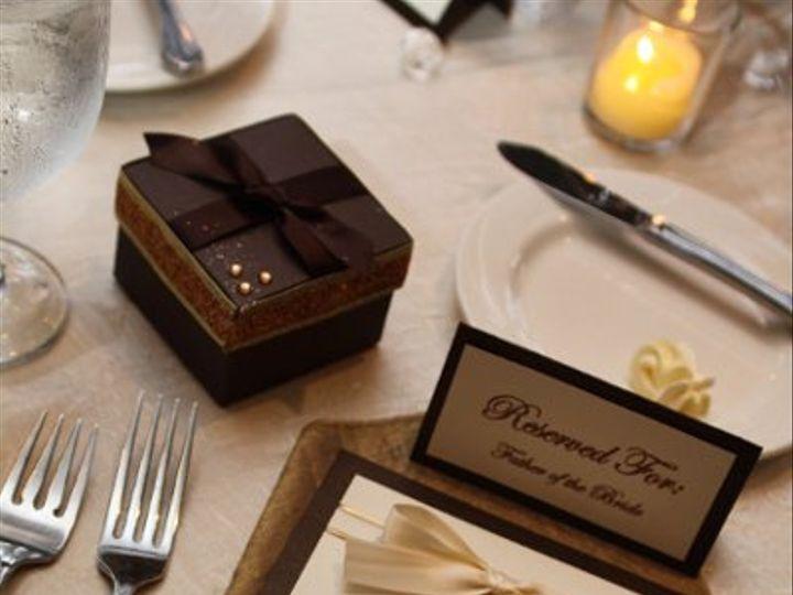 Tmx 1296092588183 IMG7712 Franklin wedding planner