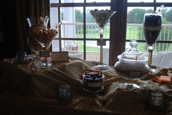 Tmx 1296095415316 DSC0004 Franklin wedding planner