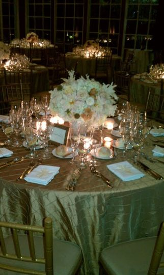 April chantel wedding event company planning new for 1440 broadway 23rd floor