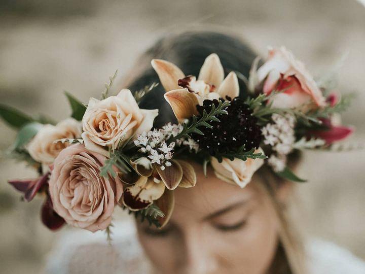 Tmx 40684595 1802500589846955 2164492259658039296 O 51 955983 159952524380733 San Juan Capistrano, CA wedding florist