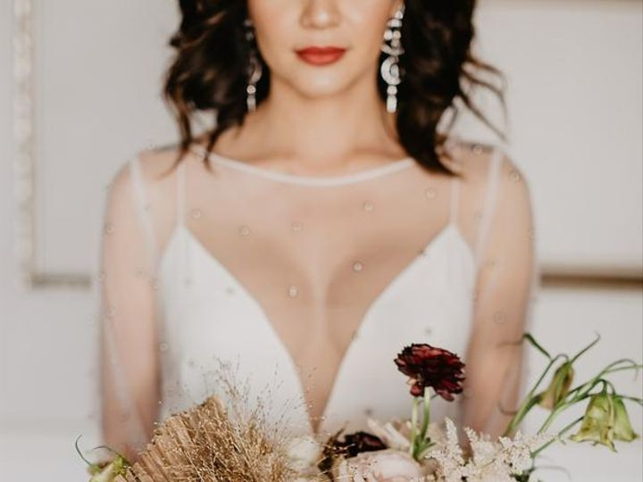 Tmx A47299cb28b2b5ec14e224e66c736617 51 955983 159889861533235 San Juan Capistrano, CA wedding florist