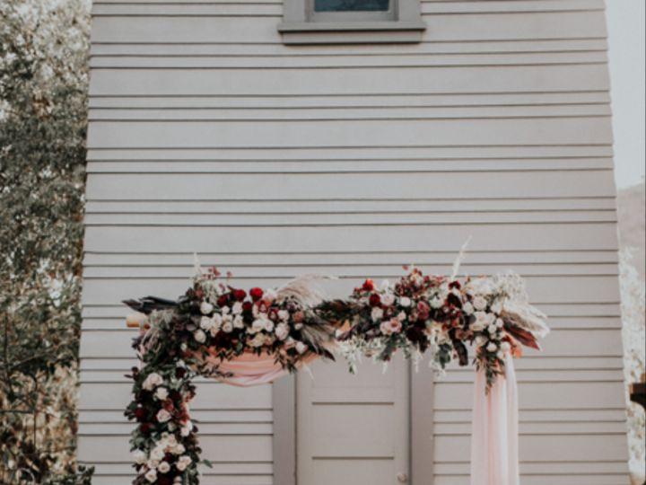 Tmx Ast1 51 955983 159952384856650 San Juan Capistrano, CA wedding florist
