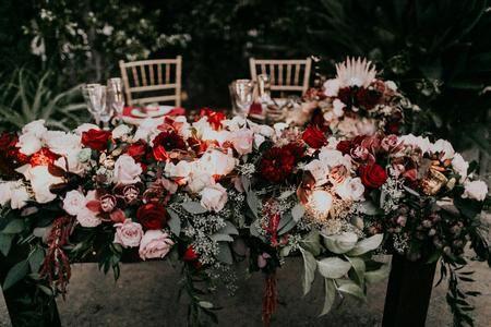 Tmx Ast3 51 955983 159952384688995 San Juan Capistrano, CA wedding florist
