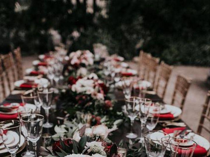 Tmx Ast4 51 955983 159952385048473 San Juan Capistrano, CA wedding florist