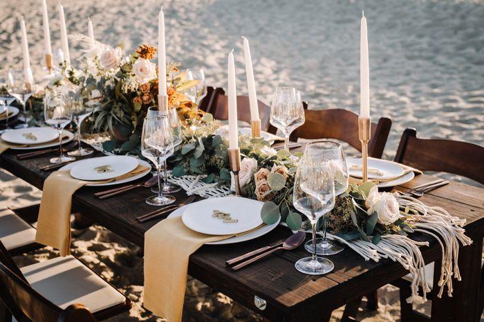 Tmx Bohobeach10 51 955983 159952391974939 San Juan Capistrano, CA wedding florist