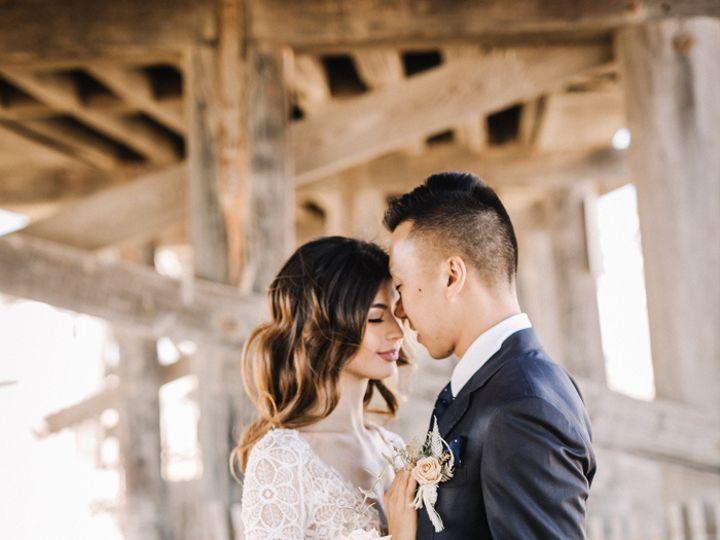 Tmx Bohobeach4 51 955983 159952389186962 San Juan Capistrano, CA wedding florist