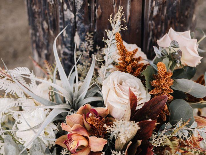 Tmx Bohobeach5 51 955983 159952388359307 San Juan Capistrano, CA wedding florist