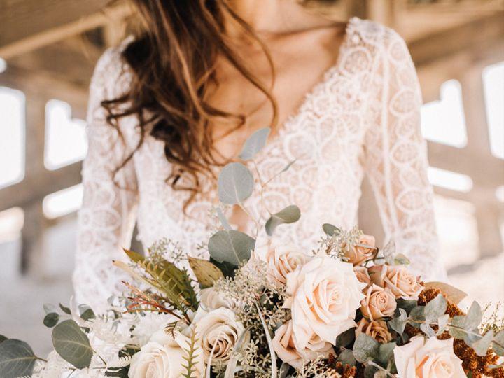 Tmx Bohobeach6 51 955983 159952389592410 San Juan Capistrano, CA wedding florist