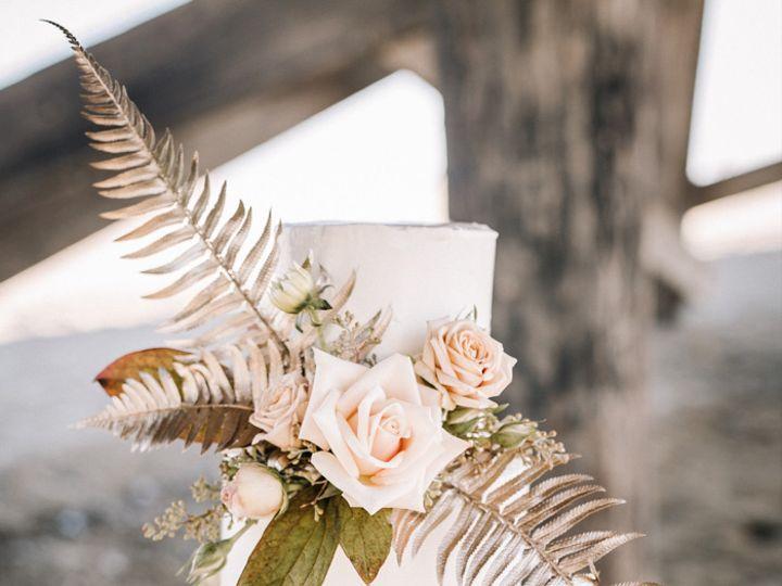 Tmx Bohobeach7 51 955983 159952390163772 San Juan Capistrano, CA wedding florist