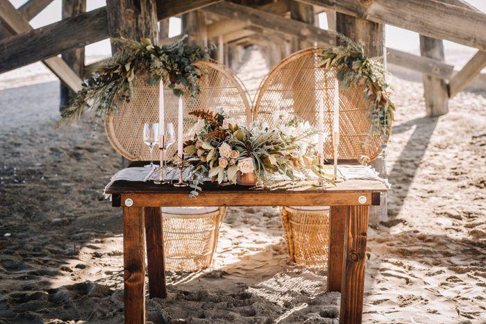Tmx Bohobeach8 51 955983 159952390744742 San Juan Capistrano, CA wedding florist