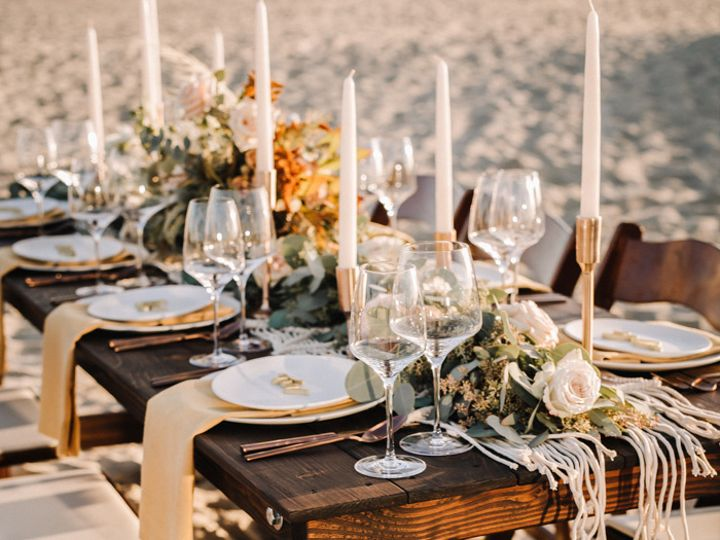 Tmx Bohobeach9 51 955983 159952391166985 San Juan Capistrano, CA wedding florist
