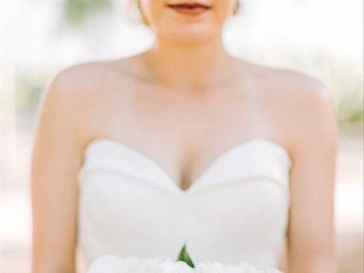 Tmx Estate3 51 955983 159952398636141 San Juan Capistrano, CA wedding florist