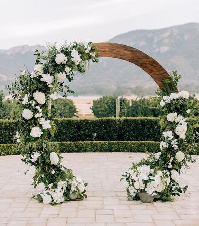 Tmx Estate4 51 955983 159952399626143 San Juan Capistrano, CA wedding florist