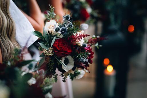 Tmx Fg2 51 955983 159952393911948 San Juan Capistrano, CA wedding florist