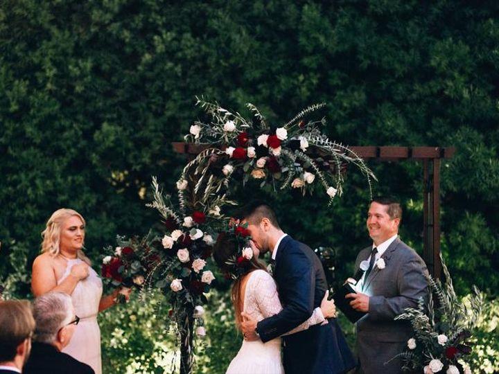 Tmx Fg3 51 955983 159952394733511 San Juan Capistrano, CA wedding florist