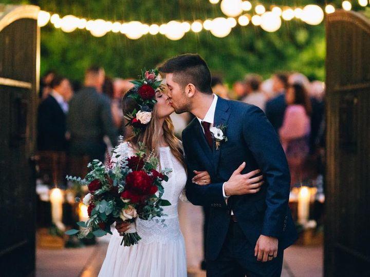 Tmx Fg4 51 955983 159952395443201 San Juan Capistrano, CA wedding florist