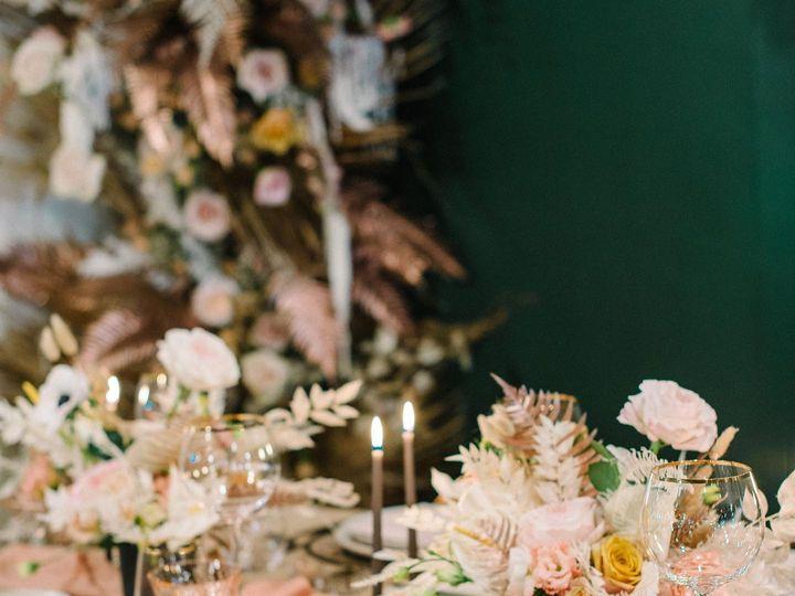 Tmx Fleur11 51 955983 159952419591334 San Juan Capistrano, CA wedding florist