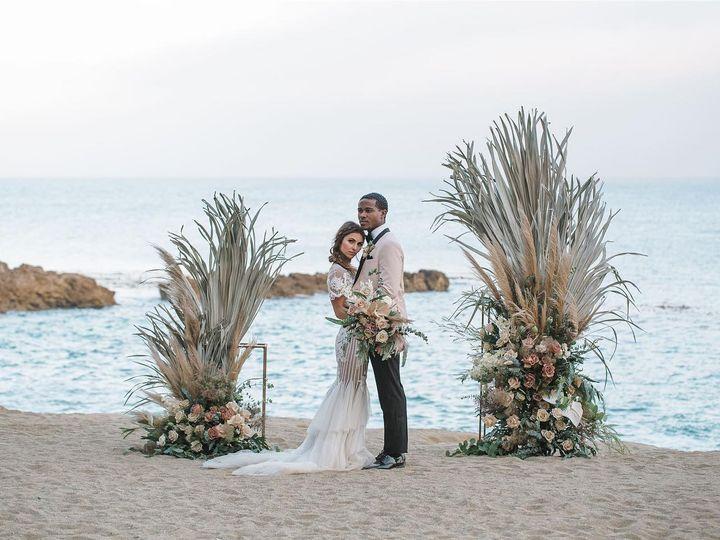 Tmx Fleur12 51 955983 159952413373067 San Juan Capistrano, CA wedding florist
