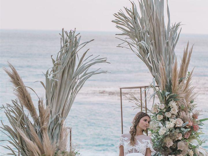Tmx Fleur13 51 955983 159952414374967 San Juan Capistrano, CA wedding florist