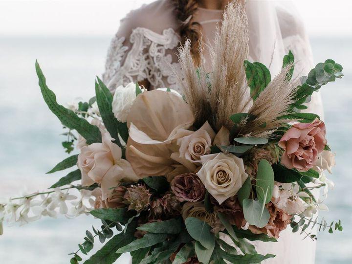 Tmx Fleur14 51 955983 159952414880906 San Juan Capistrano, CA wedding florist