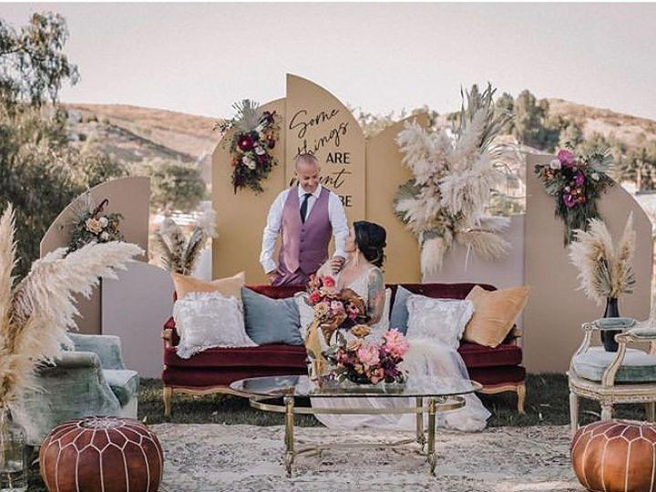 Tmx Fleur3 51 955983 159952407560277 San Juan Capistrano, CA wedding florist