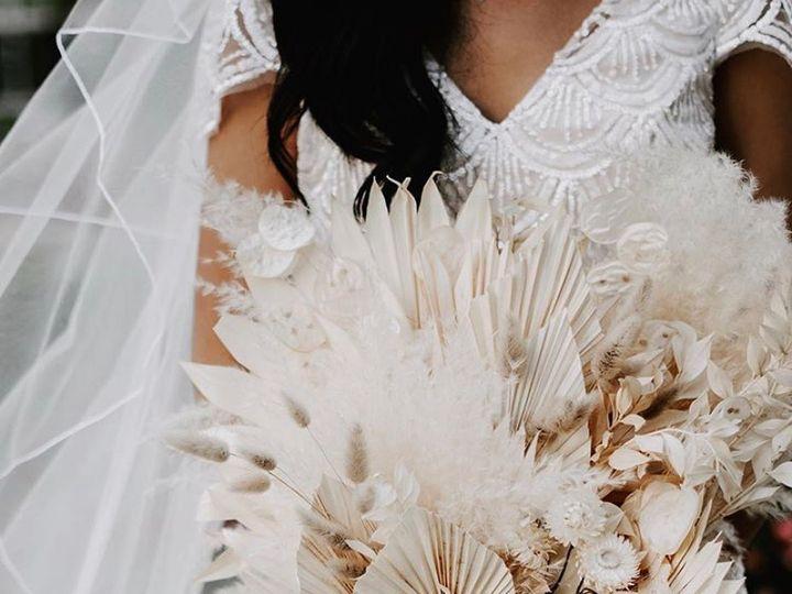 Tmx Fleur4 51 955983 159952408419504 San Juan Capistrano, CA wedding florist