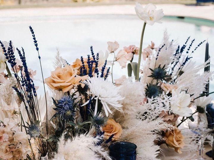 Tmx Fleur6 51 955983 159952409882763 San Juan Capistrano, CA wedding florist