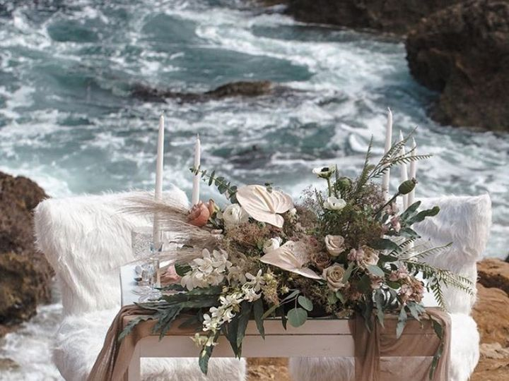 Tmx Fleur9 51 955983 159952411836413 San Juan Capistrano, CA wedding florist
