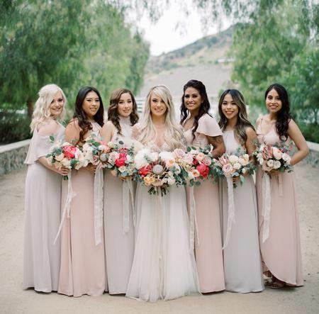 Tmx Giracci1 51 955983 159952401794015 San Juan Capistrano, CA wedding florist