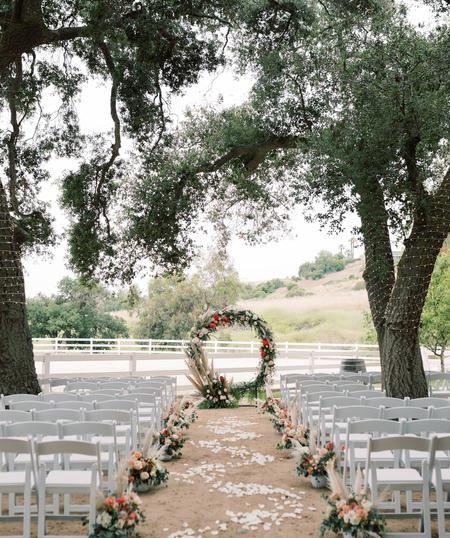 Tmx Giracci 51 955983 159952401013246 San Juan Capistrano, CA wedding florist