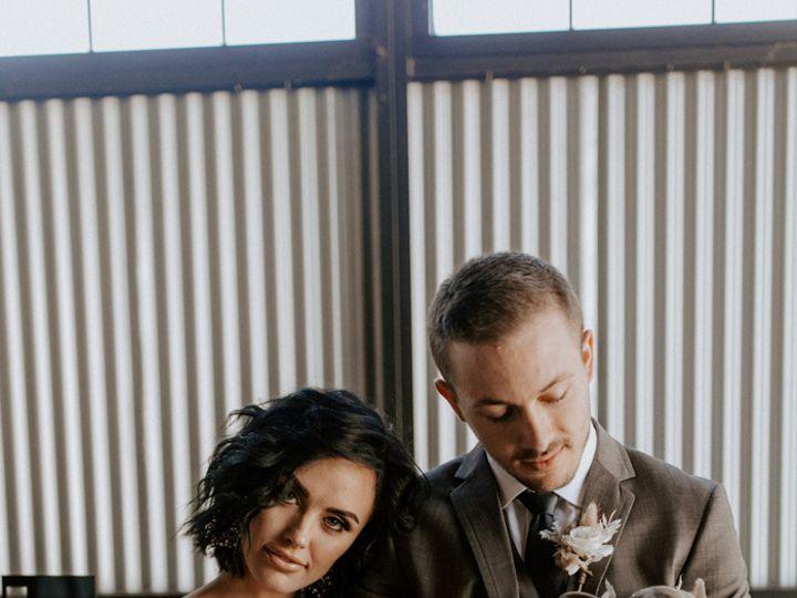 Tmx Hangar5 51 955983 159952436929011 San Juan Capistrano, CA wedding florist