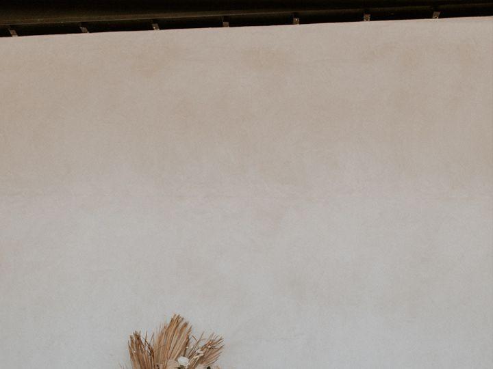 Tmx Hangar6 51 955983 159952437798612 San Juan Capistrano, CA wedding florist