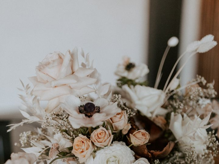 Tmx Hangar8 51 955983 159952439451946 San Juan Capistrano, CA wedding florist