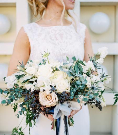 Tmx Laguna1 51 955983 159952425857085 San Juan Capistrano, CA wedding florist