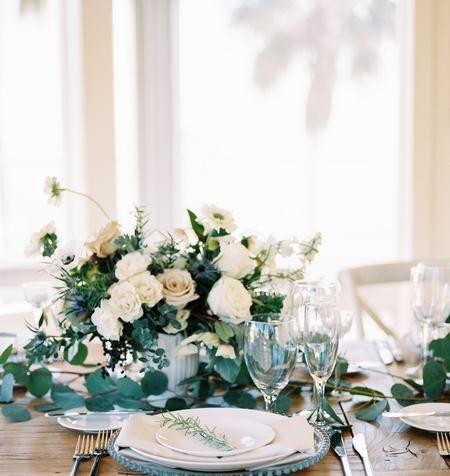 Tmx Laguna2 51 955983 159952426760298 San Juan Capistrano, CA wedding florist
