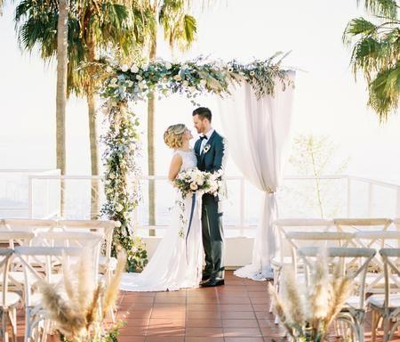 Tmx Laguna3 51 955983 159952427938695 San Juan Capistrano, CA wedding florist
